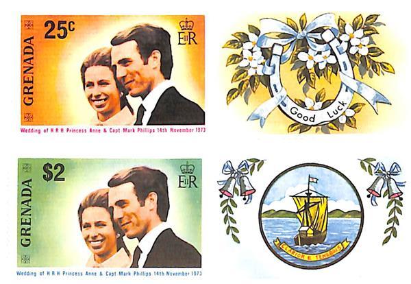 1973 Grenada