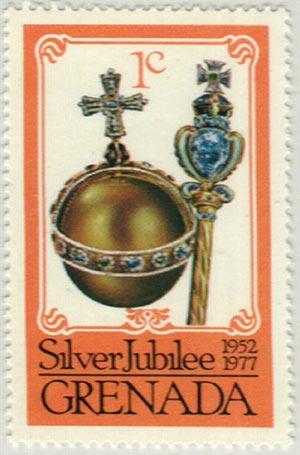 1977 Grenada