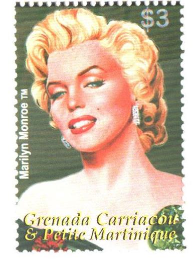 2006 Grenada Grenadines