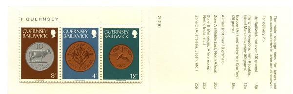 2002 Guernsey