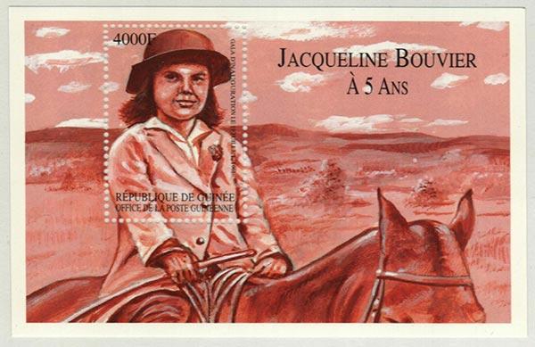 2002 Guinea