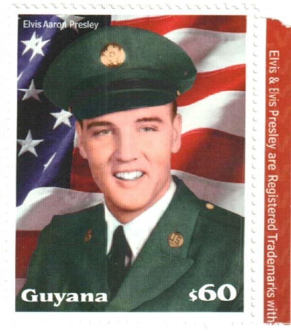 2002 Guyana
