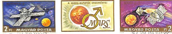 1972 Hungary