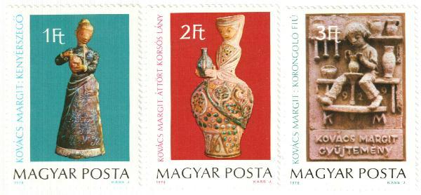 1978 Hungary