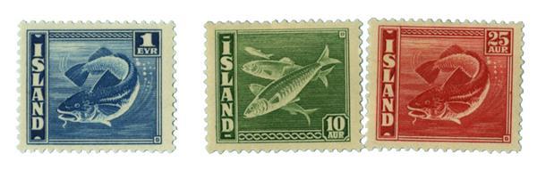 1939-40 Iceland