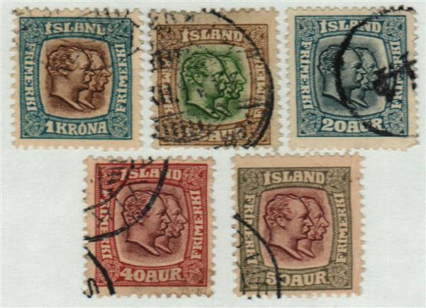 1907-08 Iceland