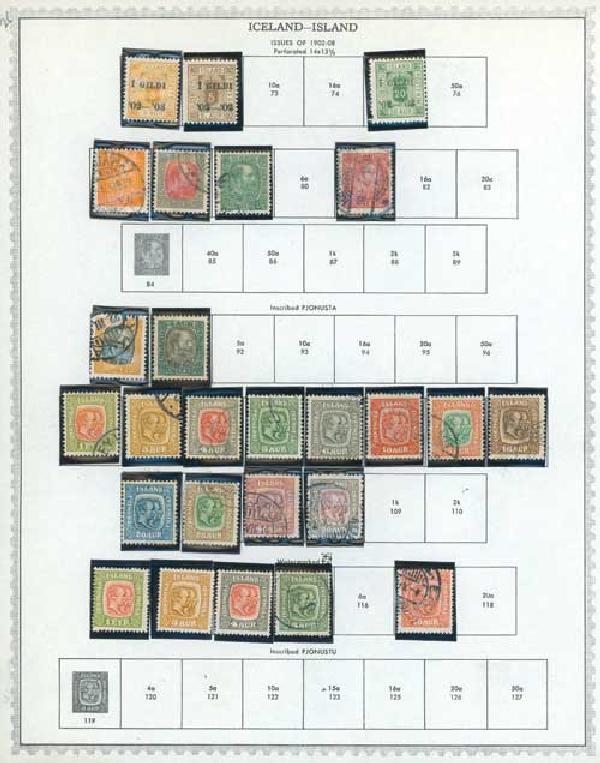 1875-2002  Iceland