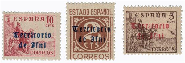 1949 Ifni