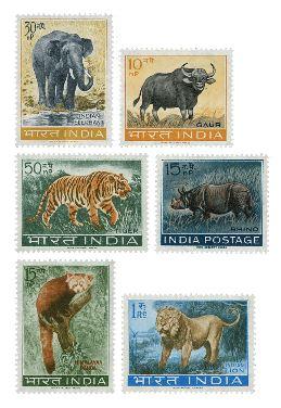 1962-63 India