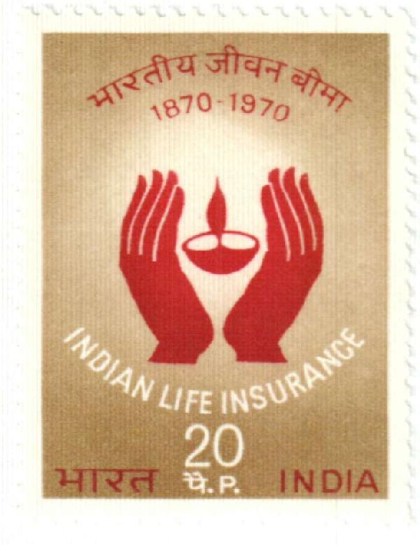 1971 India
