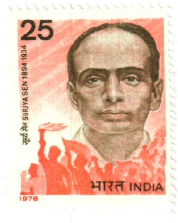 1978 India