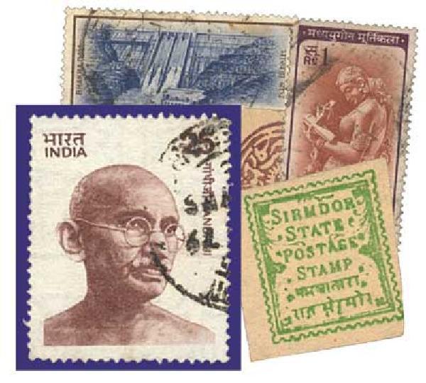 India, 300v