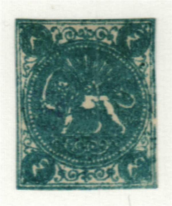 1870 India