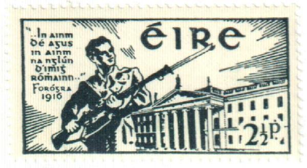 1941 Ireland