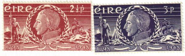 1948 Ireland