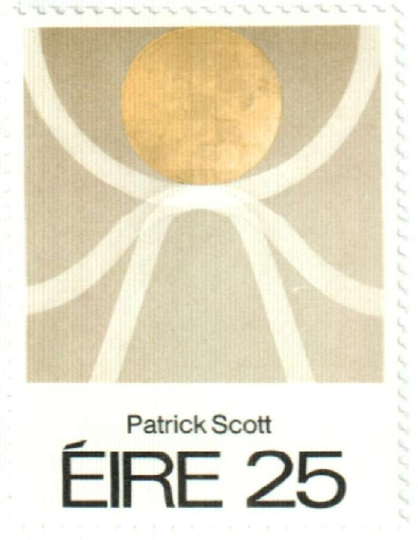 1980 Ireland