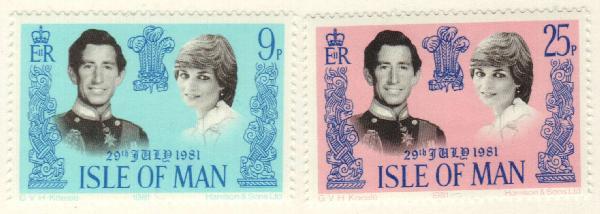 1981 Isle of Man