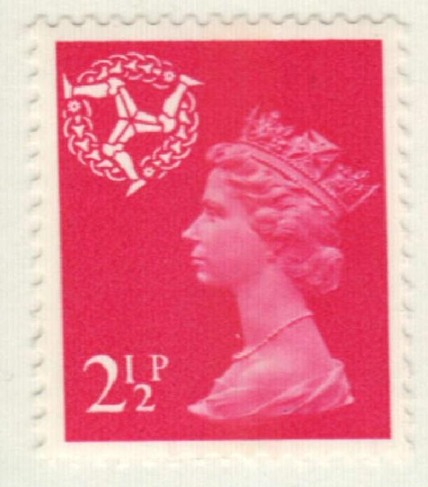 1971 Isle of Man