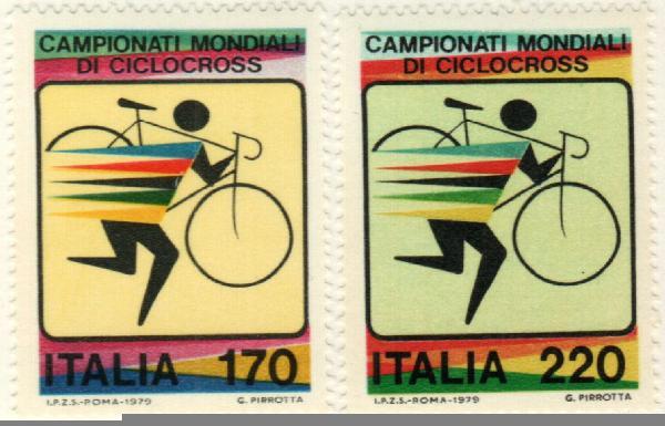 1979 Italy