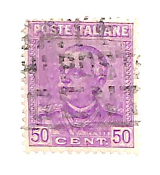 1928 Italy