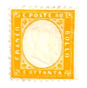 1862 Italy