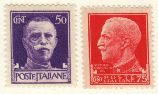 1929 Italy