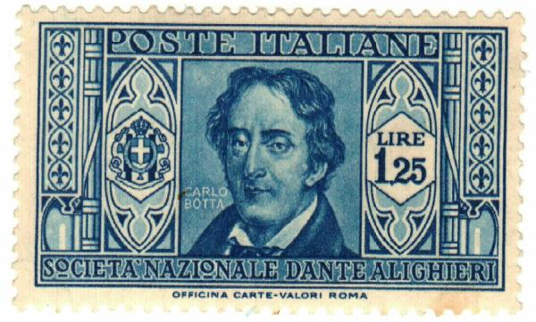 1932 Italy