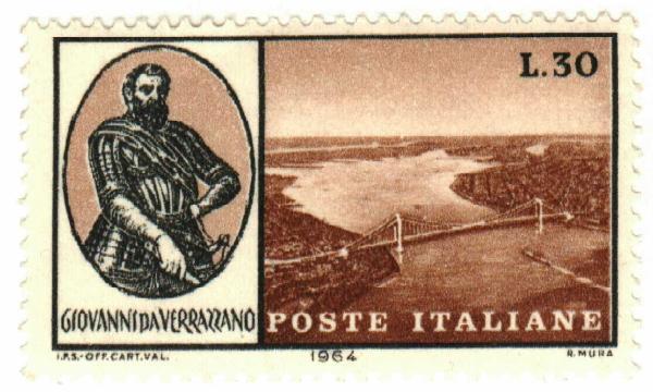 1964 Italy