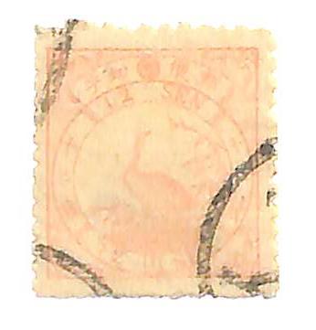 1875 Japan