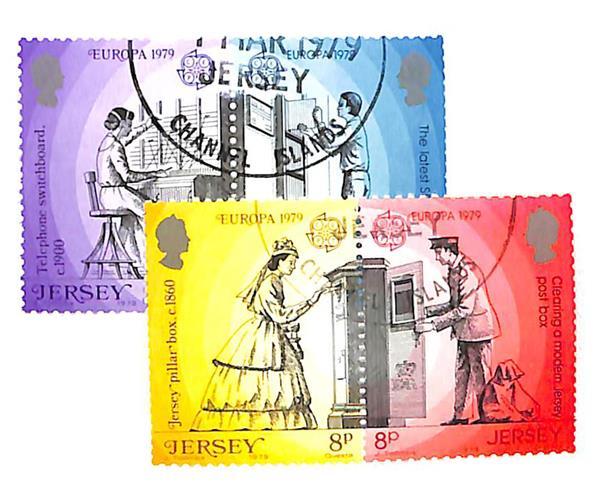 1979 Jersey