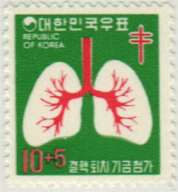 1985 Korea