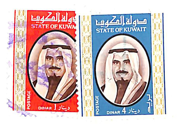 1978 Kuwait