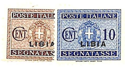 1934 Libya