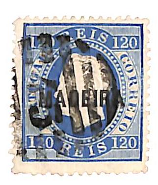 1871 Madeira