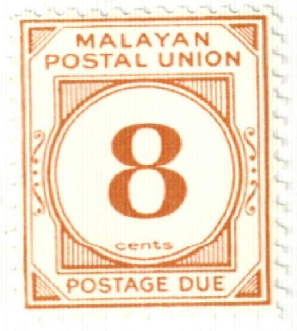1965 Malaya