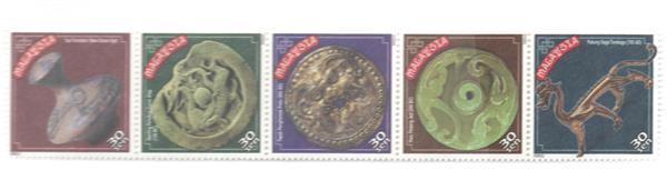 2000 Malaysia