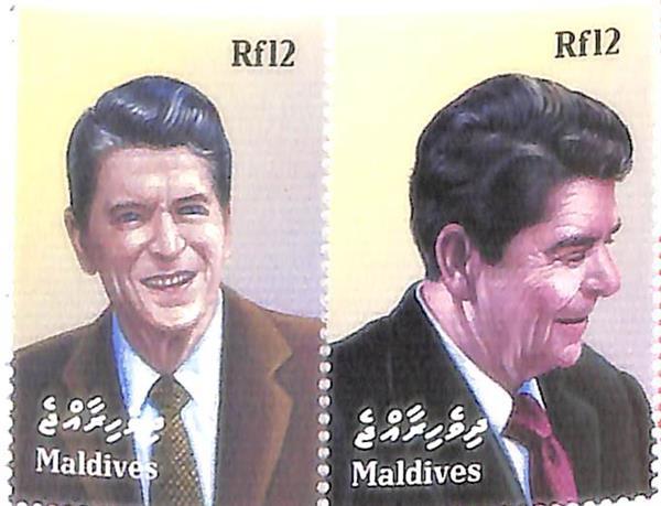 2002 Maldive Islands
