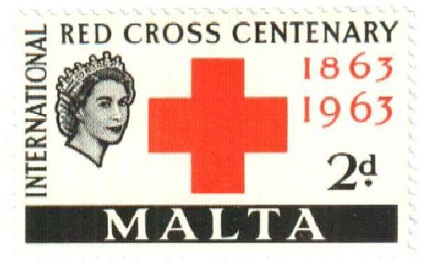 1963 Malta