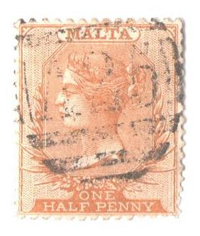 1875 Malta