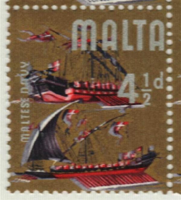 1965 Malta