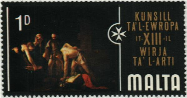 1970 Malta