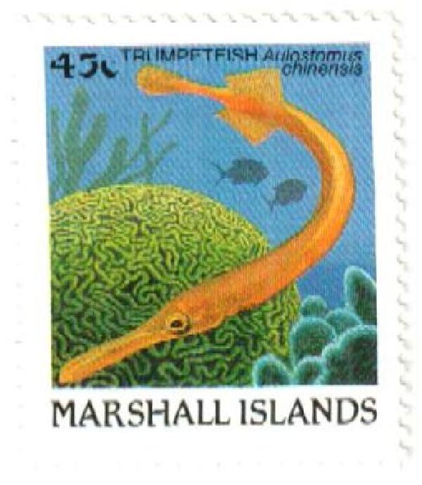 1988 Marshall Islands