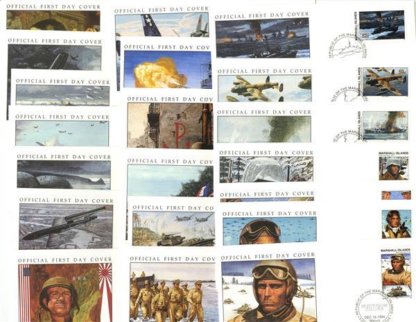 1994 Marshall Islands