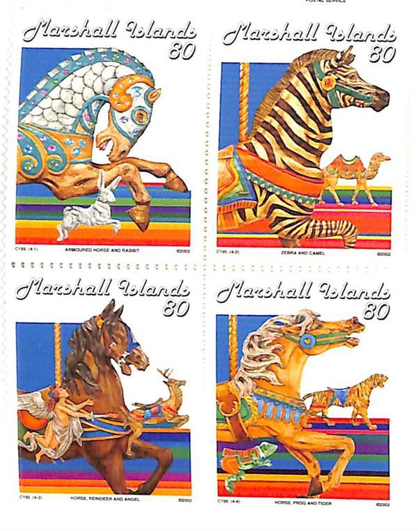 2002 Marshall Islands