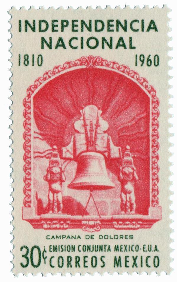 1960 Mexico