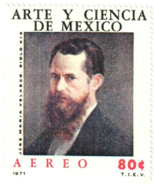1971 Mexico