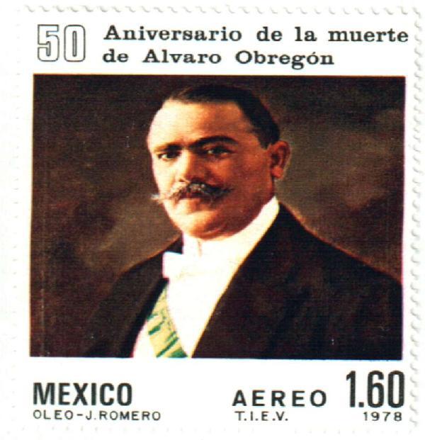 1978 Mexico
