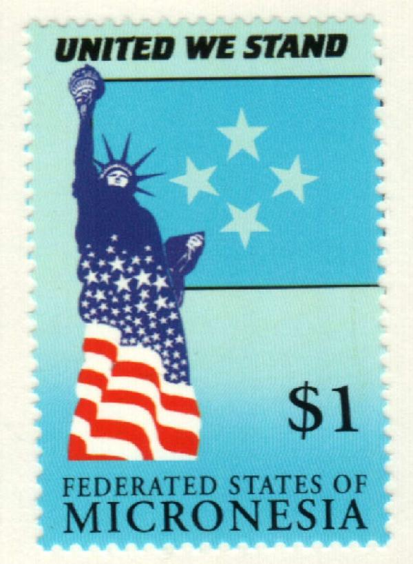 2002 Micronesia