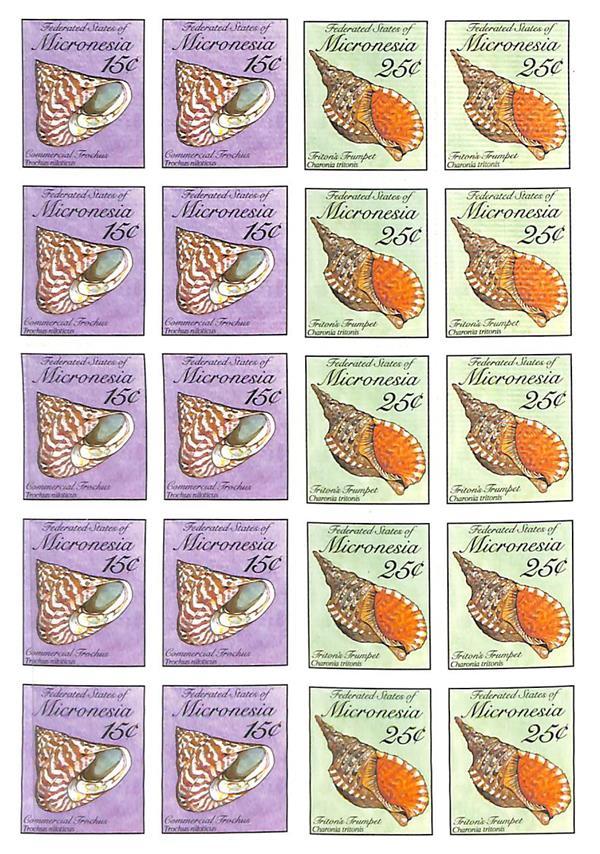 1989 Micronesia