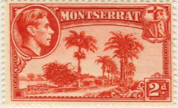 1941 Montserrat